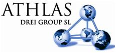 ATHLAS DREI GROUP, S.L.