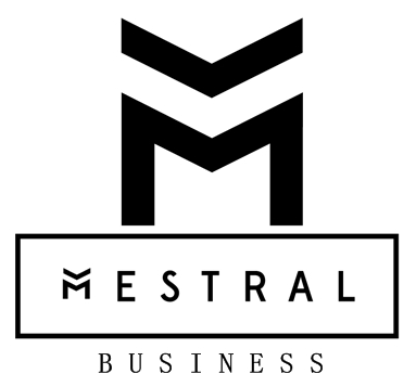 Mestral Business, SL