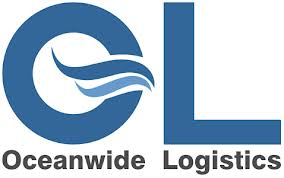 OCEANWIDE LOGISTICS SPAIN